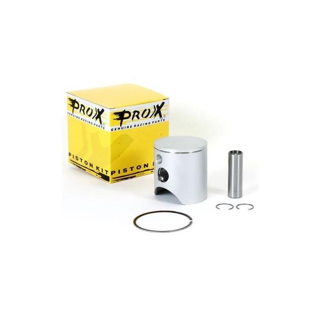 PISTON PROX HONDA CR 125 04 01.1222.A