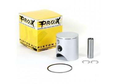 PISTON PROX HONDA CR 125'04 01.1222