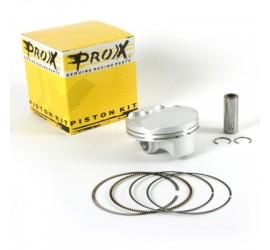 PISTON PROX HONDA CRF 150R'07/09  11.7:1(01.1227.A)