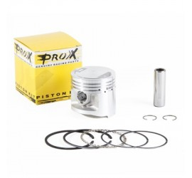 PISTON PROX HONDA XL 125'77/83  01.1175