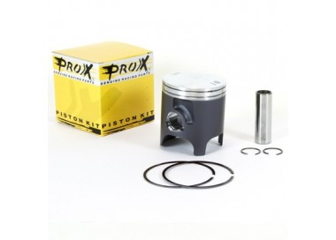 PISTON PROX ART HONDA CR 250'86-96 | SUZUKI  RM 250'96-97 |GASGAS 250'97-18 01.1315