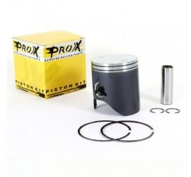 PISTON PROX HONDA CR 250'97-01/SUZUKI RM250 '98 /HUSQVARNA CR WR250   01.1320