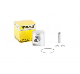 PISTON PROX HONDA CR 250 '05-07    01.1325
