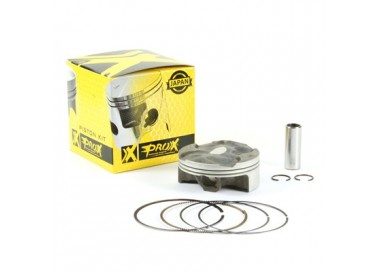PISTON PROX ART HONDA CRF 250R'14-15    01.1343