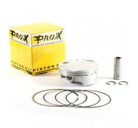 PISTON PROX HONDA CRF 250R '16-17   01.1346