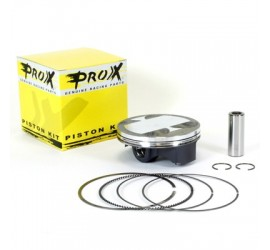 PISTON PROX  ART HONDA CRF 450R'04-08 |CRF 450X'05-17  95.96MM  01.1414.A