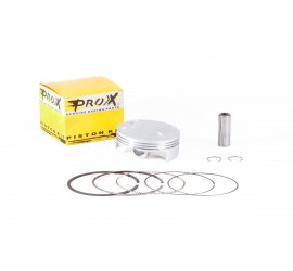 PISTON PROX HONDA TRX 450R '06-14  95.96MM  01.1496.A