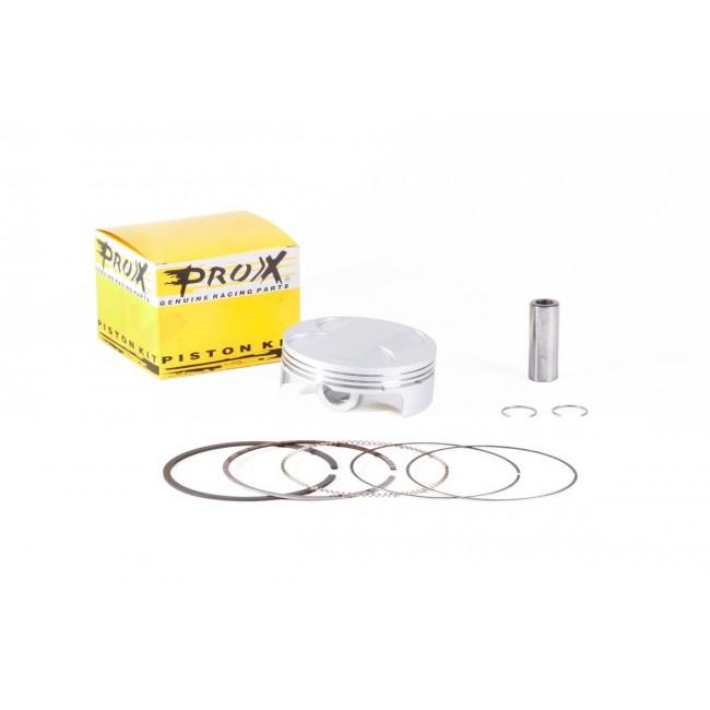PISTON PROX HONDA TRX 450R '06-14  95.96MM  01.1496.A