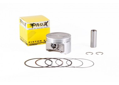 PISTON PROX HONDA XR 600R'85-00  97.00MM 01.1654.000
