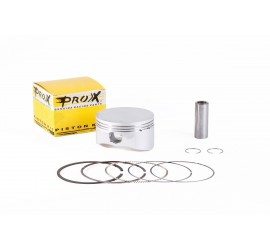 PISTON PROX HONDA NX DOMINATOR (0.50-1.00) 01.1660
