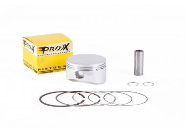 PISTON PROX HONDA NX DOMINATOR | FMX-650 | SLR-650 | XR-650L  01.1660