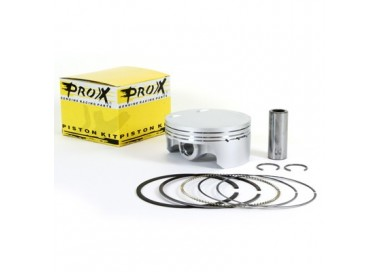 PISTON PROX YAMAHA YFM RAPTOR 700 '15-18 | GRIZZLY 700 '14-15 01.2714
