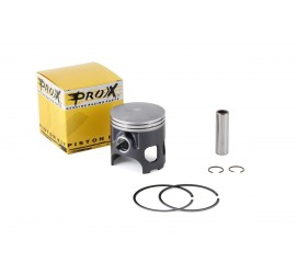 PISTON PROX  ART YAMAHA BLASTER 200'88-06    01.2281