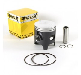 PISTON PROX ART YAMAHA YZ 250'99-19 /SUZUKI RM 250'03-12   01.2321