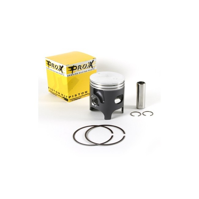 PISTON PROX YAMAHA YZ 250'99/18  ART 01.2321.A