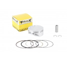 PISTON PROX YAMAHA YZ 450F '10-13   01.2440