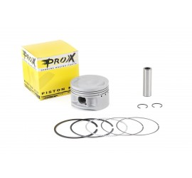 PISTON PROX YAMAHA YFM 350 Warrior/Raptor/Grizzly   01.2487