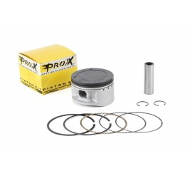 PISTON PROX YAMAHA  XT600 / GRIZZLY  600  01.2601