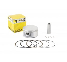 PISTON PROX YAMAHA  RAPTOR / GRIZZLY 660    01.2660