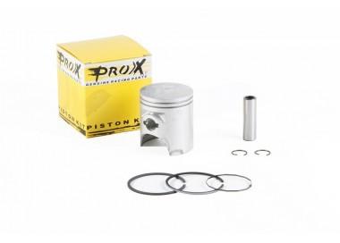 PISTON PROX HONDA SH-75 / NH90 48.00MM  01.1163.000