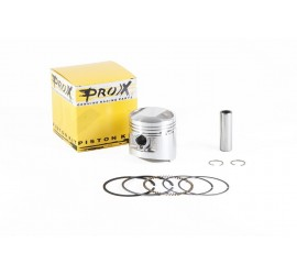PISTON PROX HONDA XL125S | CG125  01.1176