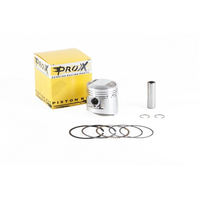 PISTON PROX HONDA XL125S | CG125  01.1176