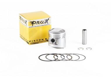 PISTON PROX HONDA XL 125S | CG125  01.1176