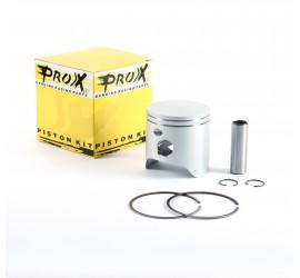 PISTON PROX KTM 150 SX '16-19    01.6236
