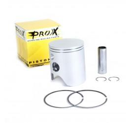 PISTON PROX KTM 250 EXC '00-05  01.6322