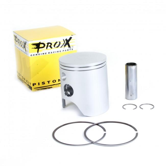 PISTON PROX KTM 250 EXC '00/05  01.6322.A