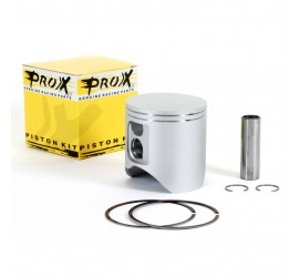 PISTON PROX BETA 300 RR'13-17   01.7393