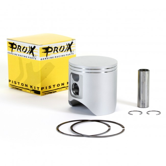 PISTON PROX BETA 300 RR'13/16 01.7393.A