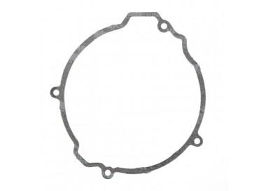 JUNTA TAPA EMBRAGUE PROX KTM 125/144/150/200SX-EXC '98-15 19.G6218