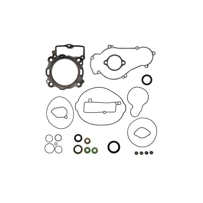 JUNTAS MOTOR PROX KTM 450 SX-F '07-12    34.6427