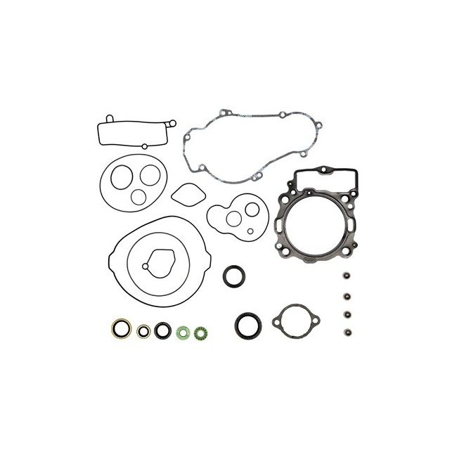 JUNTAS MOTOR PROX KTM 505 SX-F  (08)  34.6508