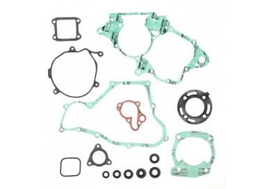 JUNTAS MOTOR PROX Honda CR 85'03-04    34.1113