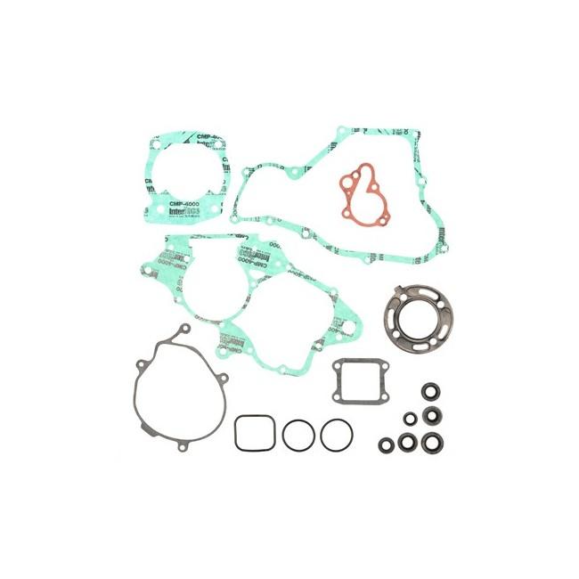 JUNTAS MOTOR PROX Honda CR 85 05-07    34.1115