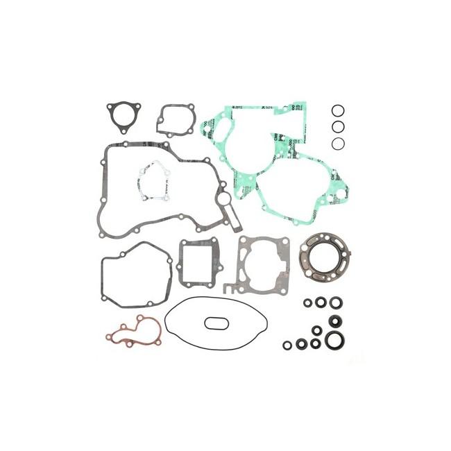 JUNTAS MOTOR PROX HONDA CR 125  05-07 34.1225