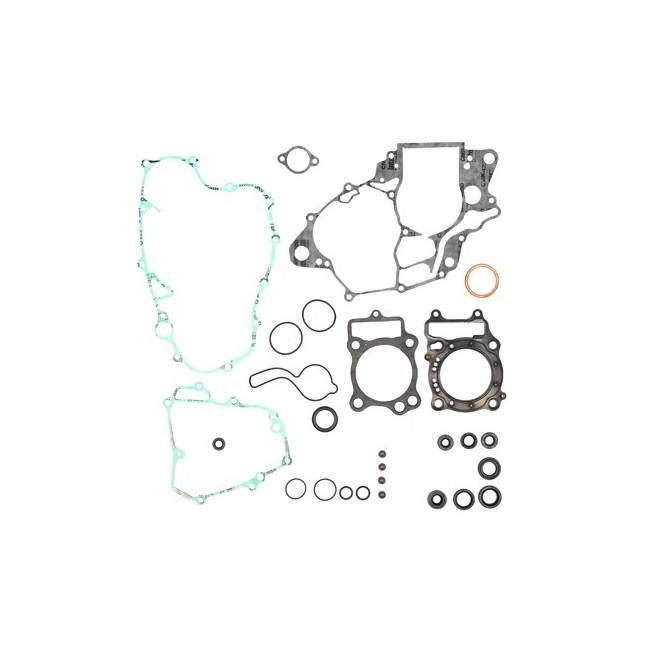 JUNTAS MOTOR PROX Honda CRF 150R'07-19   34.1227