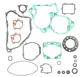 JUNTAS MOTOR PROX Honda CR 250'02-04    34.1322