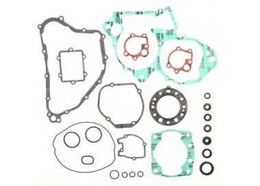 JUNTAS MOTOR PROX Honda CR-250'05-07 34.1325