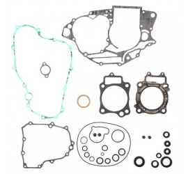 JUNTAS MOTOR PROX Honda CRF 250R'10-17 34.1340