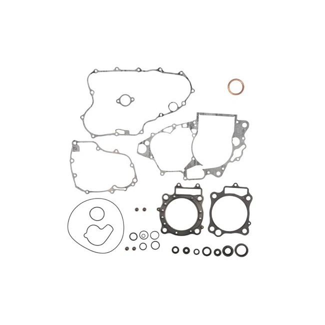 JUNTAS MOTOR PROX Honda CRF 450X 05-17   34.1403