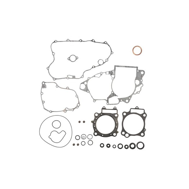 JUNTAS MOTOR PROX Honda CRF 450X'05-17   34.1403
