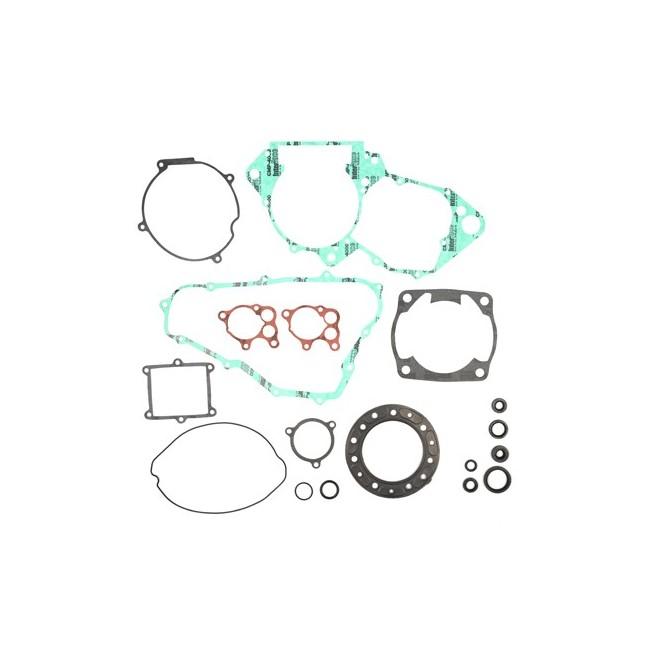 JUNTAS MOTOR PROX Honda CR 500 89-01   34.1409