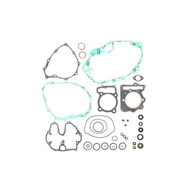 JUNTAS MOTOR PROX Honda XR 400 96-04   34.1416