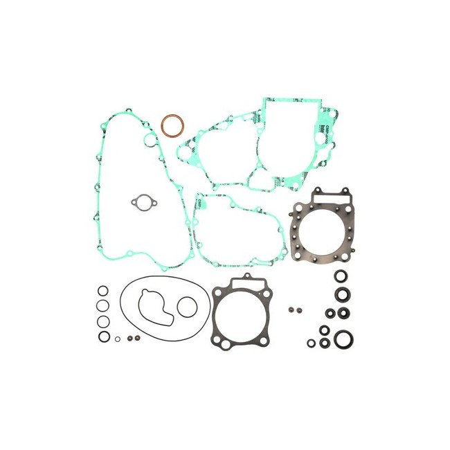 JUNTAS MOTOR PROX Honda CRF 450R'02-06   34.1422