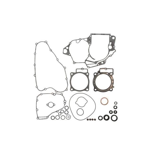 JUNTAS MOTOR PROX HONDA CRF 450R'09-16 34.1429