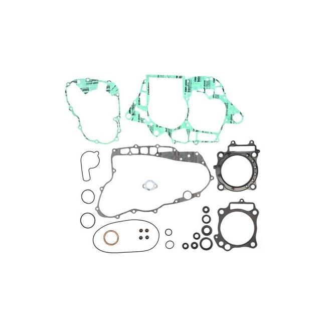 JUNTAS MOTOR PROX Honda TRX 450 '04-05   34.1494
