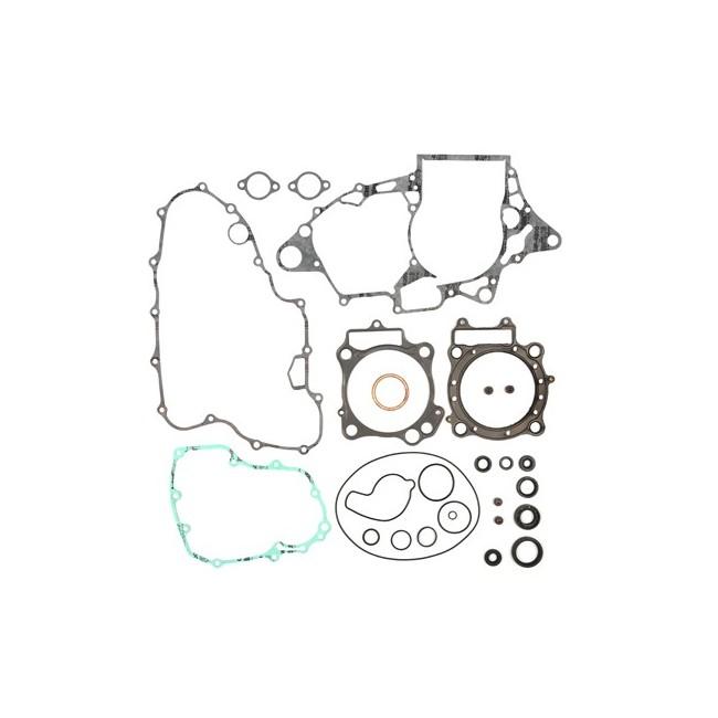 JUNTAS MOTOR PROX Honda TRX 450'06-14    34.1496